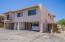 1955 N Camino Serna, D, Tucson, AZ 85715