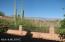 4520 N Via Masina, Tucson, AZ 85750