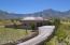 8960 S Bryerly Place, Hereford, AZ 85615