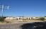 3545 S Palo Verde Road, Tucson, AZ 85713