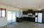 2212 S Kevin Drive, Tucson, AZ 85748