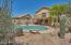 11741 N Dragoon Springs Drive, Oro Valley, AZ 85737