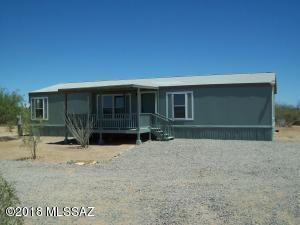 6827 E Cactus Patch Way, Sahuarita, AZ 85629