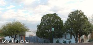220 N Tyndall Avenue, Tucson, AZ 85719