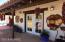 22 Tubac Road, Tubac, AZ 85646