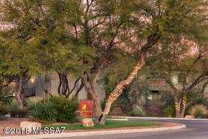 5751 N Kolb Road, 25201, Tucson, AZ 85750