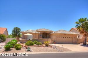 37302 S Rock Crest Drive, Tucson, AZ 85739