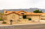 37939 S Samaniego Drive, Saddlebrooke, AZ 85739