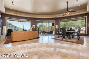 4560 W Cush Canyon Loop, Marana, AZ 85658