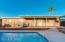 2012 S Cathy Avenue, Tucson, AZ 85710