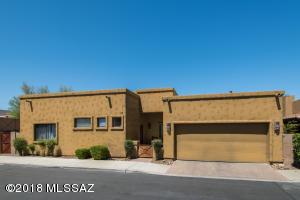 9474 E Lanterra Court, Tucson, AZ 85710