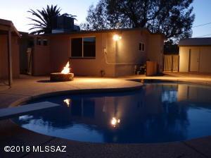 701 S Sarnoff Drive, Tucson, AZ 85710
