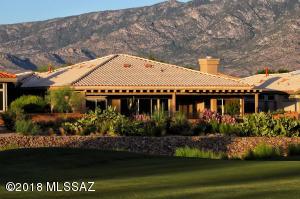 14607 N Lost Arrow Drive, Oro Valley, AZ 85755