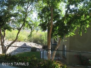 5751 N Kolb Road N, 14101, Tucson, AZ 85750