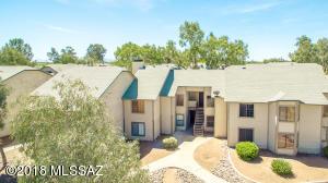 1711 W Midvale Village Drive, Tucson, AZ 85746