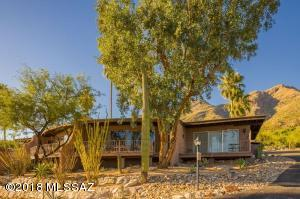 5251 E Mission Hill Drive, 1&2, Tucson, AZ 85718
