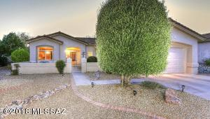 A WARM WELCOME TO THIS WONDERFUL SUN CITY HOME!