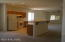12707 N Crooked Willow Drive, Marana, AZ 85653