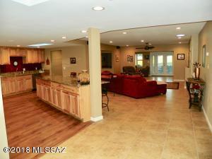 2870 W Magee Road, Tucson, AZ 85742