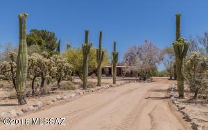 5000 W Oasis Road, Tucson, AZ 85742