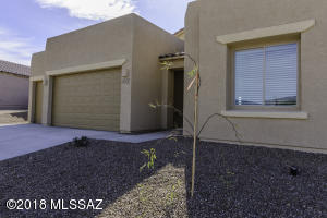 Built By Mesquite Homes