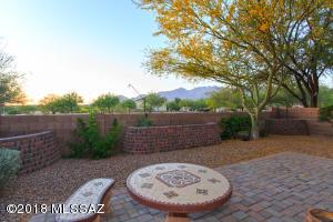 4139 E Boulder Springs Way, Tucson, AZ 85712