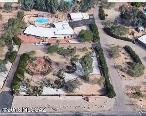 Awesome view of this estate on approximately 1.18 Acres.