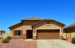 34148 S Bronco Drive, Red Rock, AZ 85145