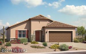 21431 E Patriot Lane, Red Rock, AZ 85145