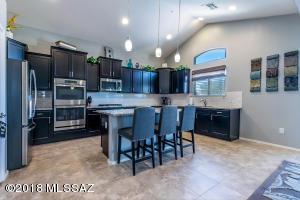 8878 W Irongate Road, Marana, AZ 85653