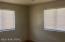 9915 S Terry Lane, Tucson, AZ 85703