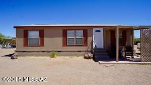 17642 W Babocomari Road, Marana, AZ 85653