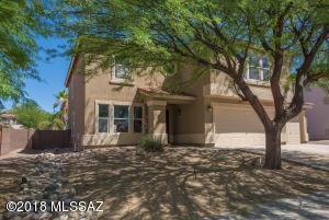 13685 E Shadow Pines Lane, Vail, AZ 85641