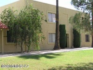 810 S Kolb Road, 12, Tucson, AZ 85710