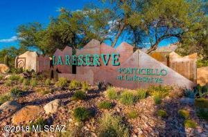 1500 E Pusch Wilderness Drive, 6203, Oro Valley, AZ 85737