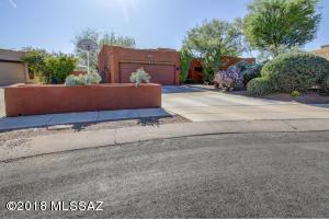 12741 N Meadview Way, Oro Valley, AZ 85755