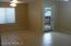 5751 N Kolb Road N, 29101, Tucson, AZ 85750