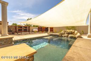 21142 E Legend Drive, Red Rock, AZ 85145
