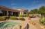 2226 N Catalina Vista Loop, Tucson, AZ 85749