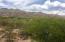 5751 N Kolb Road, 32202, Tucson, AZ 85750