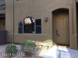 2024 E River Road, 103, Tucson, AZ 85718
