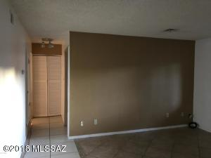 6322 N Barcelona Lane, 514, Tucson, AZ 85704