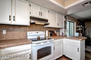 2915 W Cinnamon Drive, Tucson, AZ 85741