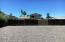 5941 N Belbrook Drive, Tucson, AZ 85741