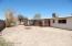 1431 W North Street, Ajo, AZ 85321