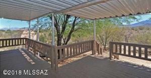 13707 E Bright Sky Loop, Vail, AZ 85641