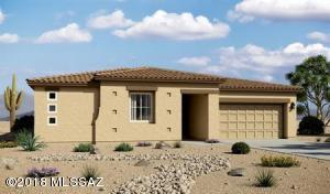 18195 S Still lea Place, Sahuarita, AZ 85629