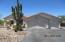 11517 N Verch Way, Oro Valley, AZ 85737