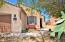 11300 W Massey Drive, Marana, AZ 85653