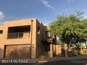 4100 N Thurston Lane, 100, Tucson, AZ 85705
